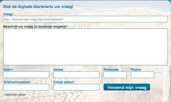 Stel_een_vraag_1