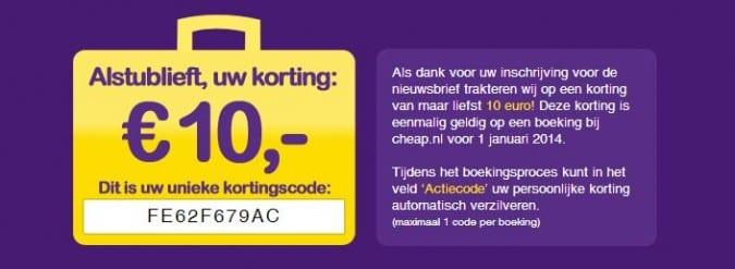 Korting_na_aanmelden