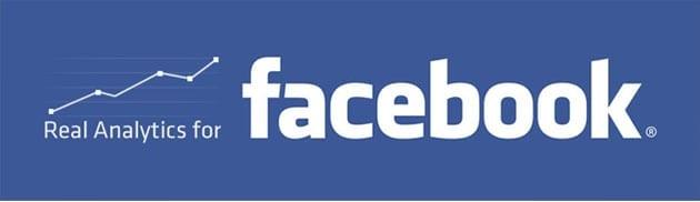 L.facebook en lm.facebook