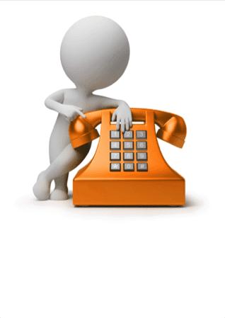 Blog Calltracking