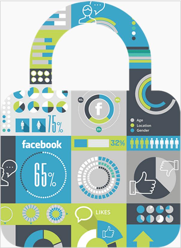 Facebook_tas
