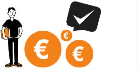 Affiliate marketing Nederland
