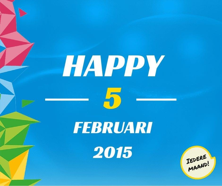 happy5