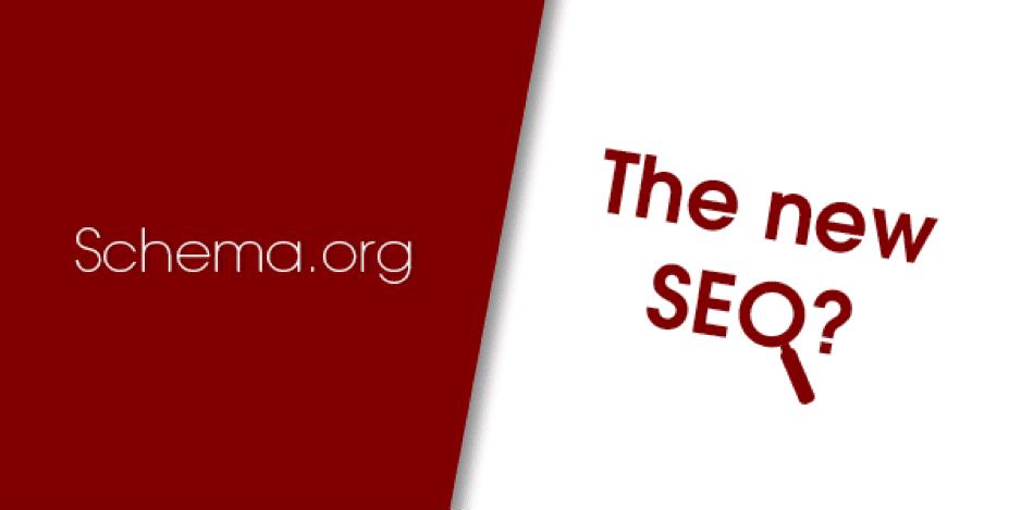 Website optimaliseren met Schema.org