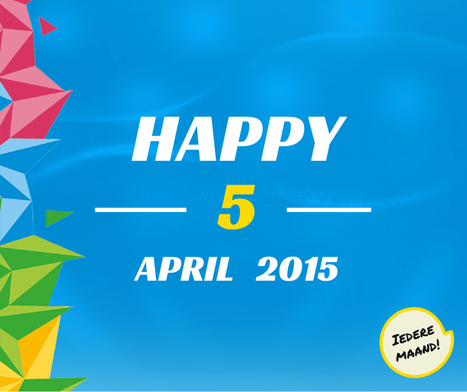 happy5 (1)