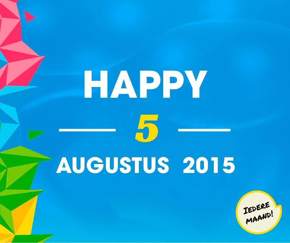 happy-5-square-aug