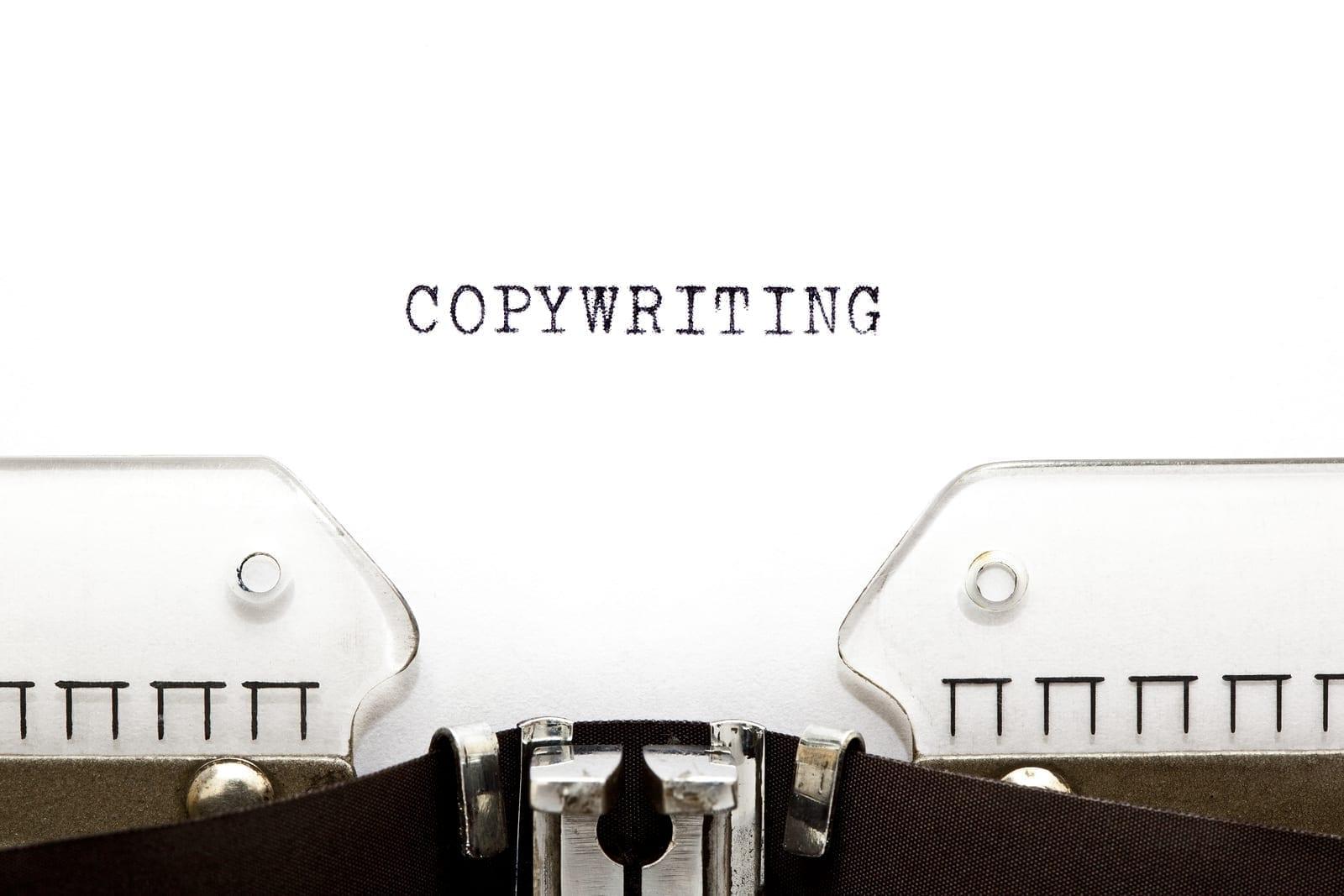 copywriting 1