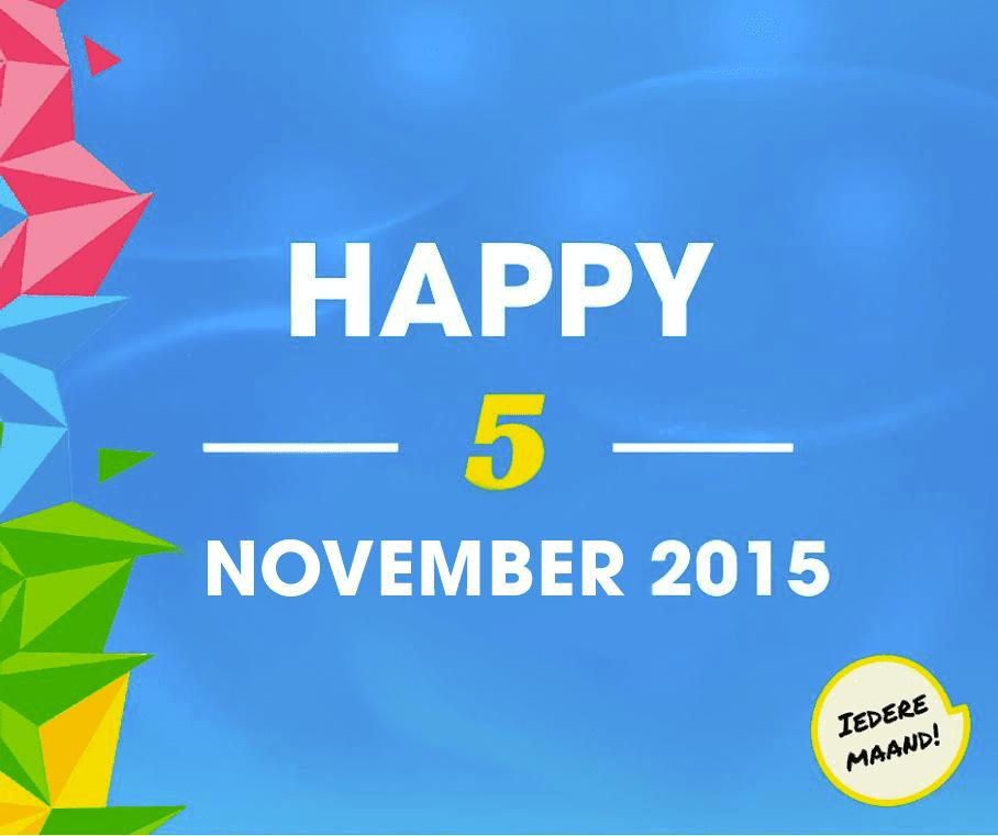 happy-5-square-nov