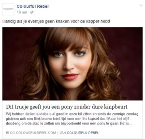 clickbate facebook