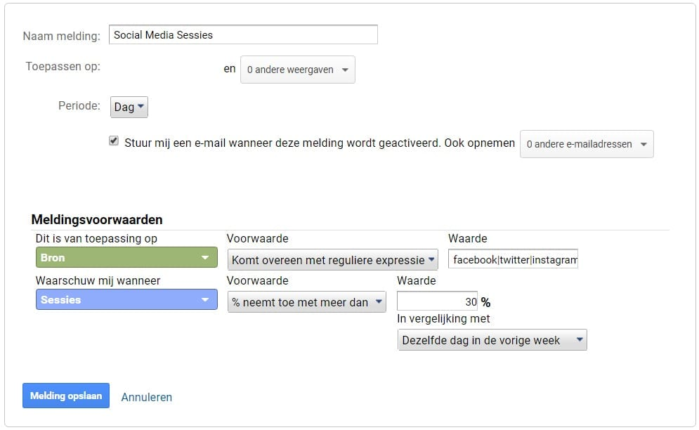 google-analytics-custom-social-media