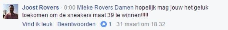 Van Bommel 2
