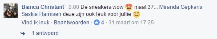 Van Bommel 3