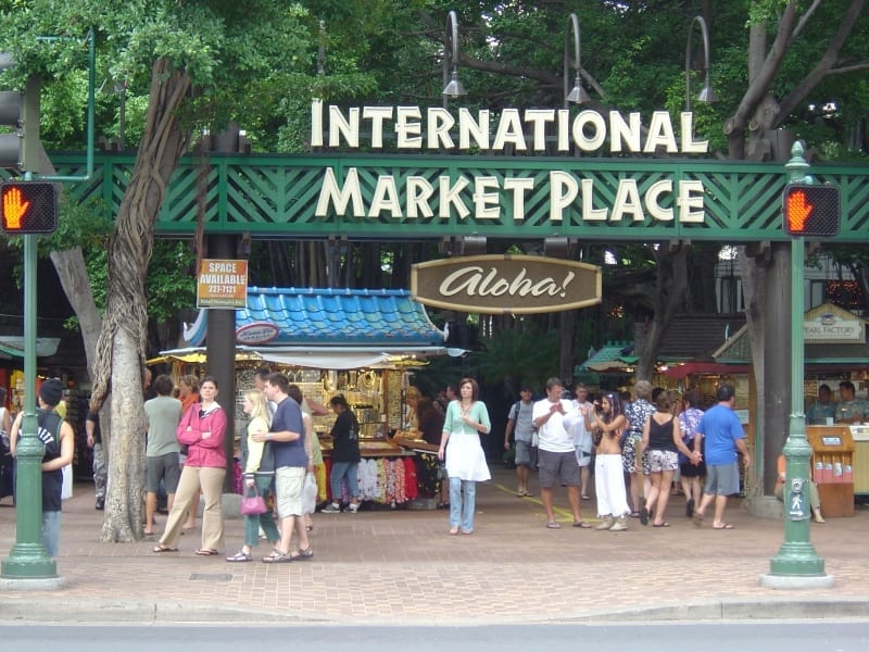 international-market-place-honolulu-small